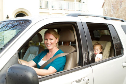 Prudential car insurance online quote